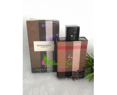 Nước hoa Burberry London For Men