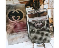 Nước hoa nam Gucci Guilty Studs Limited Edition Pour Homme
