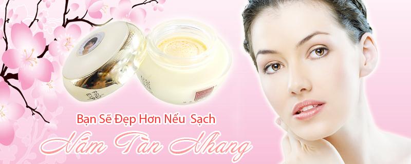 Minh Thư Cosmetics